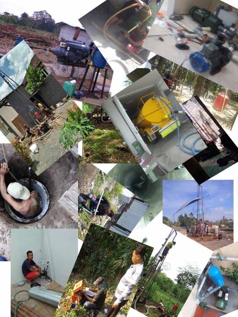 Gallery-Tiara-Tirta-Ahli-Sumur-Murah-Jogja-Sedot-WC-Suntik-Sumur-Bor-Pompa-Air-Jogja-26