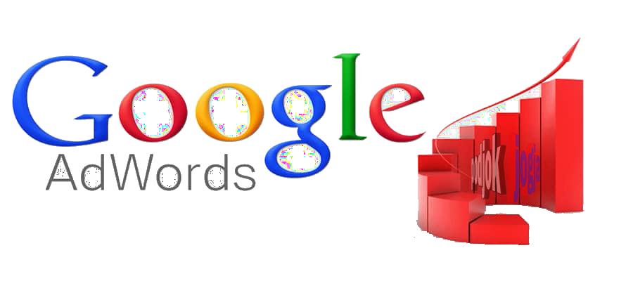 Jasa Adword Murah Google Ads di Jogja