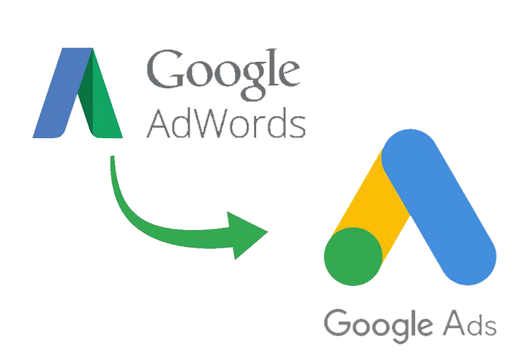 Jasa-Google-Ads-Jasa-Google-Adwords-copy