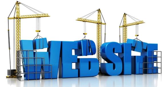 Jasa-Pembuatan-Website-Murah