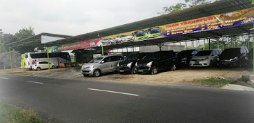 Rental-Mobil-Jogja-Murah-Sewa-Mobil-Yogyakarta-Garasi