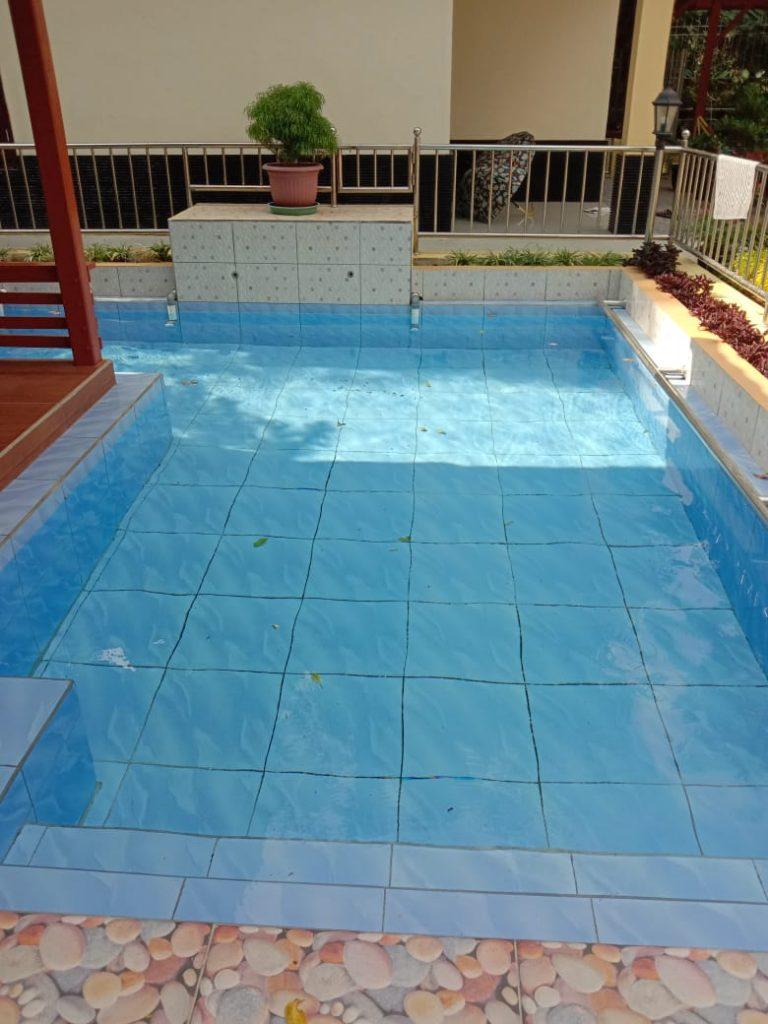 Perawatan-Kolam-Renang-Jogja-Murah-Amansae-Pool-3